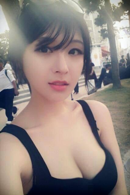 韩国美女主播bj佳琳bj