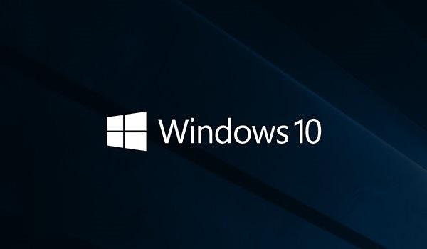 Win10 一周年更新正式版 ISO 镜像下载 ( 版本 1607 Build 14393)