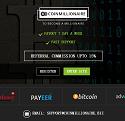Coin Millionaire screenshot