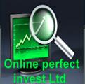 Online Perfect Invest LTD screenshot