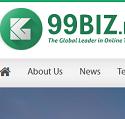 99 BIZ screenshot