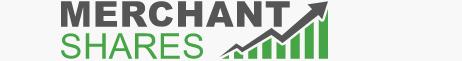 www.merchantshares.com
