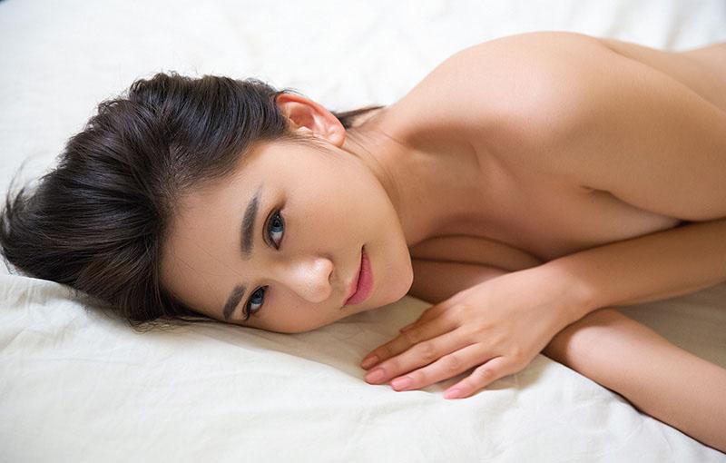 花女郎无限惊艳[27P]