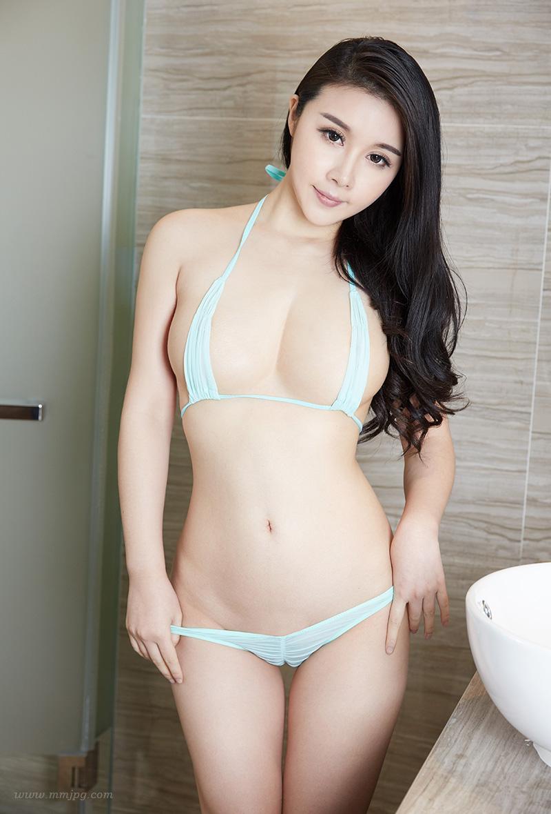 侧面神似蔷薇的软妹子[35P]