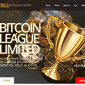BitLeague screenshot