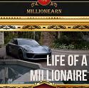 MillionEarn screenshot