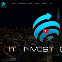 It-Invest screenshot