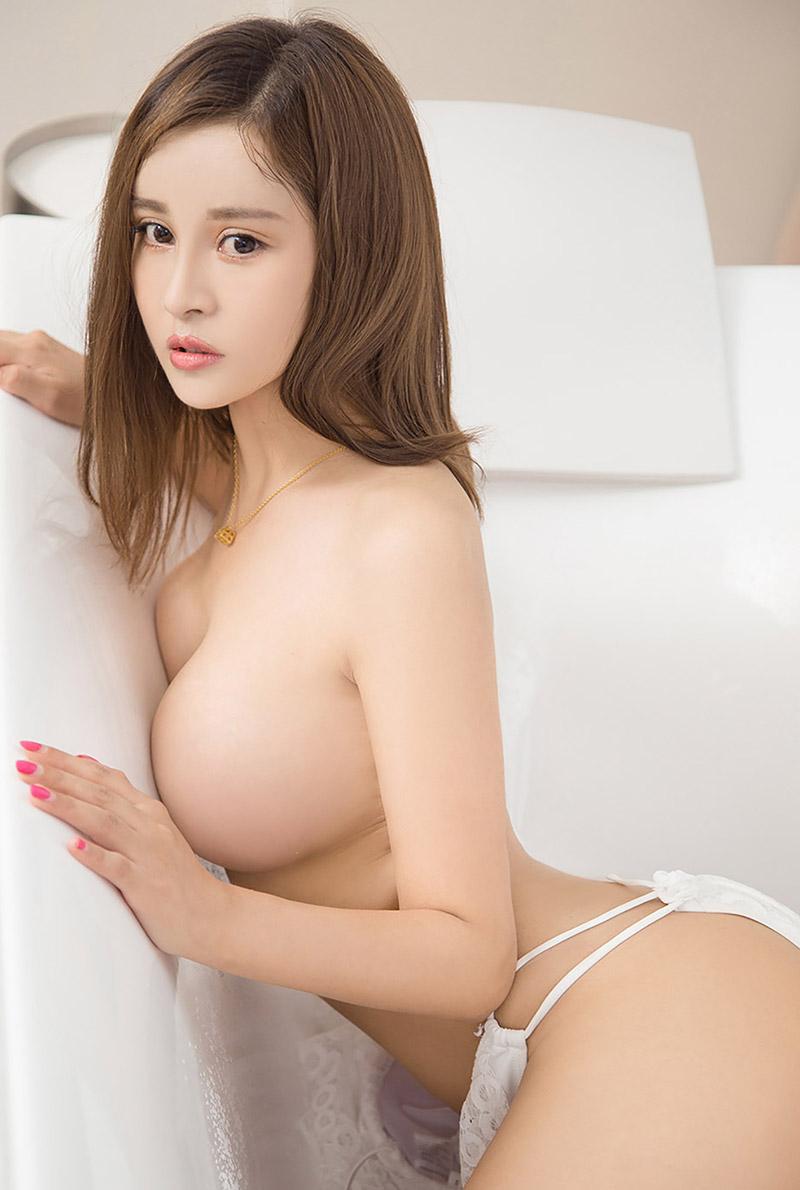 小鬼的美女合集55[25P]