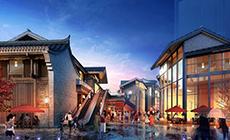 http://db.house.qq.com/hanzhong_182772