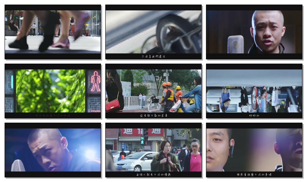 流行.飞鸿.经典.禁播MV[MKV]~50首(2)性感性感杨颖黄视频图片