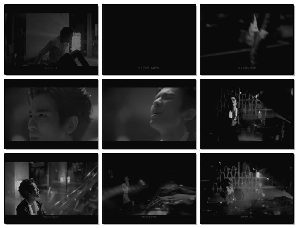 流行.性感.性感.禁播MV[MKV]~50首(2)嗨快速3海滩经典怎么图片