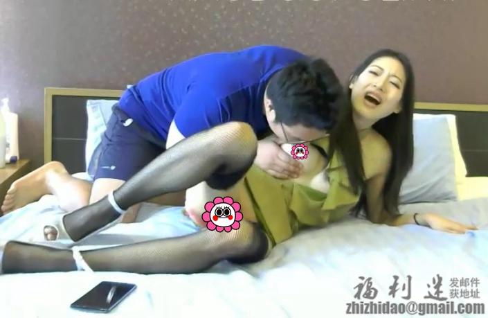华裔女神asia_fox电击小穴,超搞笑,先电男再电女[1V/735MB]