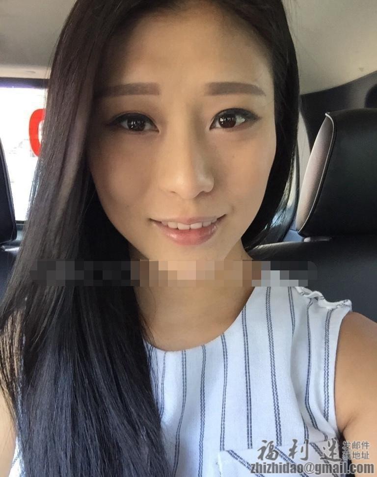 又一位女神级嫩模不雅视频在台湾薇阁被外流[1V/10MB]