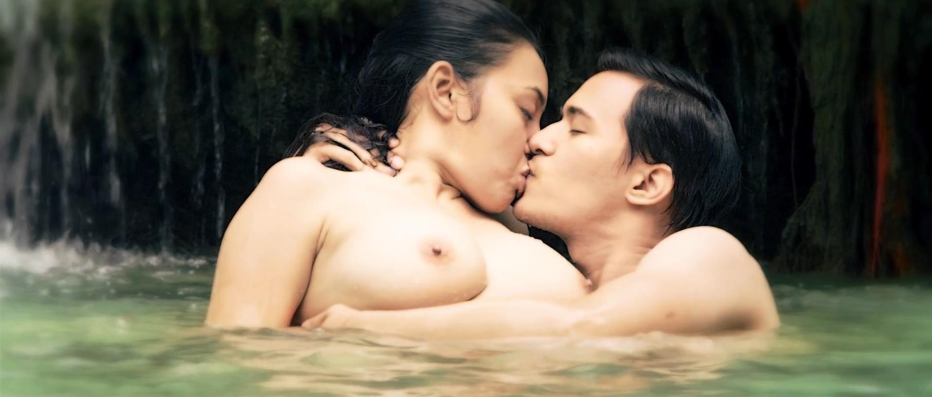 thai-porr-movie-sexy-naked-women-in-a-circle