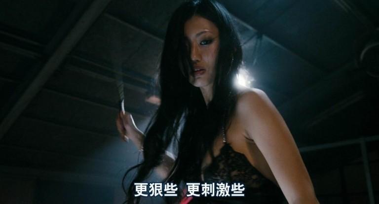 [日本剧情][[甜蜜皮鞭(加长版)][HD-MP4/1.49G][中字]BT下载
