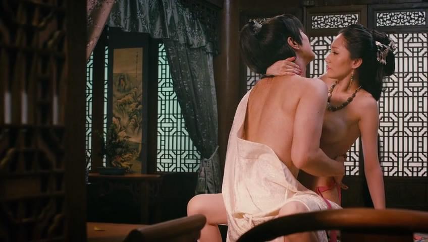 Мировые порно актрисы никита гросс семейный