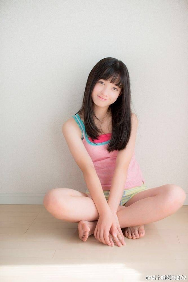 6fgR - Preview: Beautiful feet and legs 【2019.04.18】