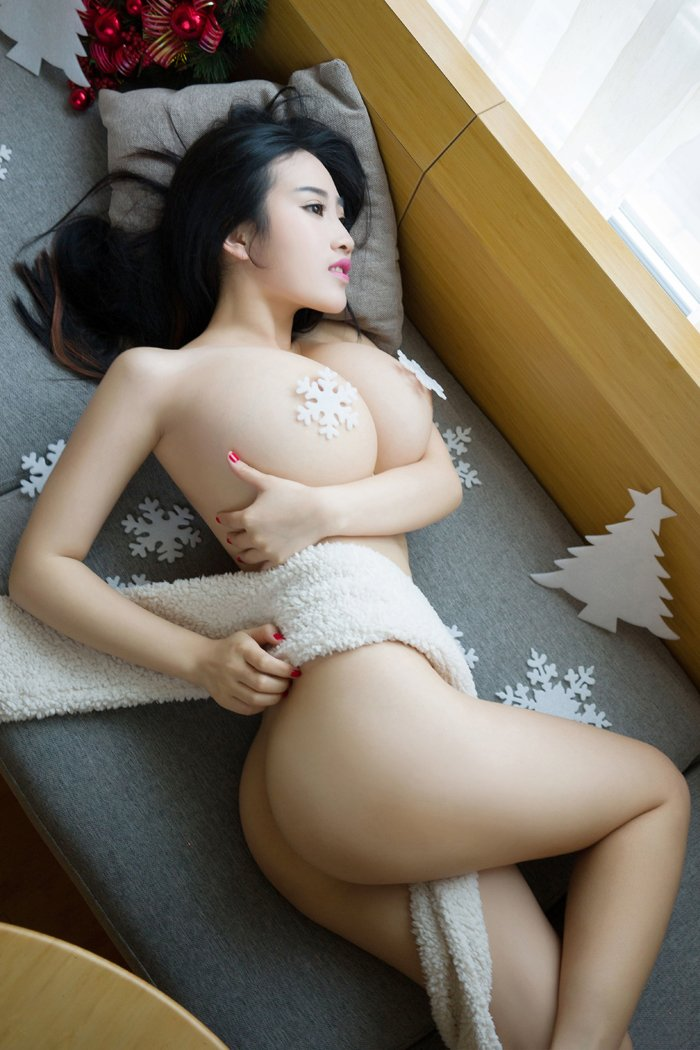 Porn Wallpapers Sexy Lingerie Big Boobs Cute Asian