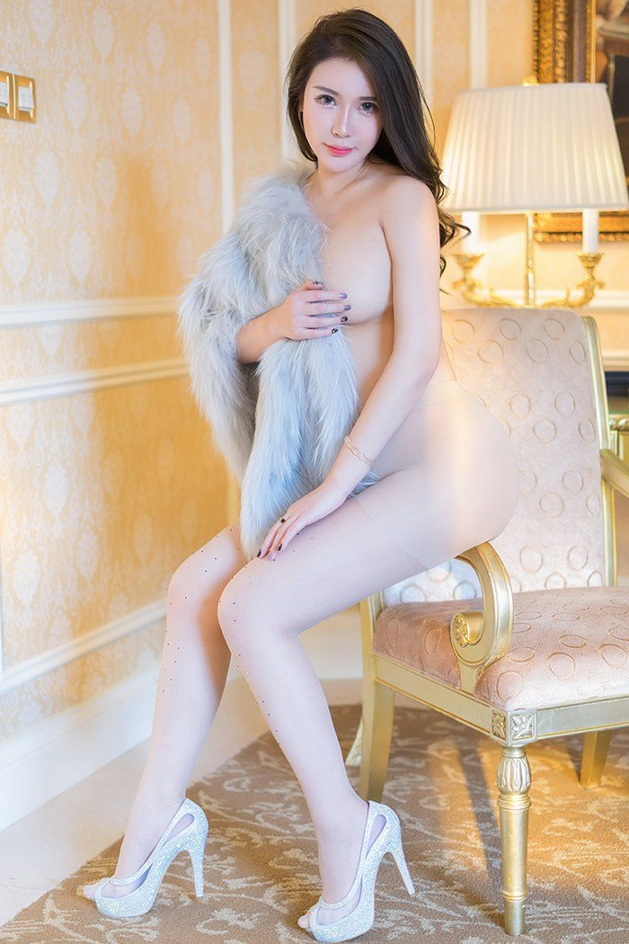 630 - The queen of SM is waiting for you SM女王尤妮丝情趣制服等你来调教