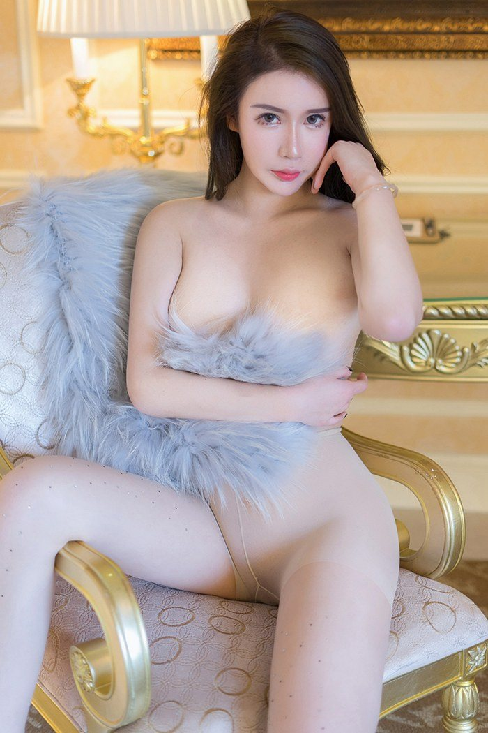 658 - The queen of SM is waiting for you SM女王尤妮丝情趣制服等你来调教