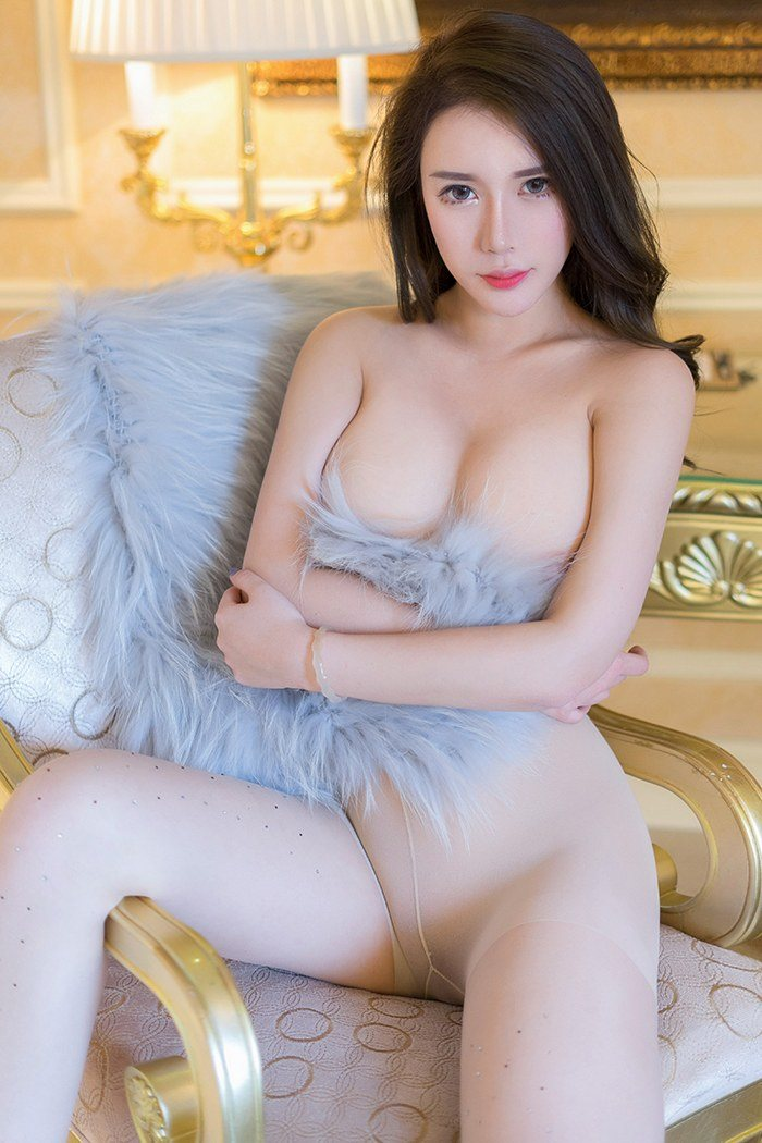 662 - The queen of SM is waiting for you SM女王尤妮丝情趣制服等你来调教