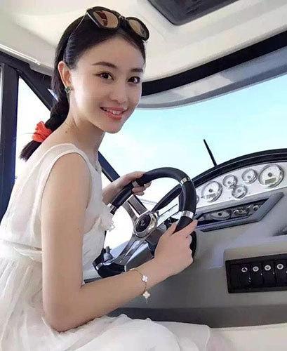"""七成温州""""炒银团""""亏损:有炒家亏上亿元"""