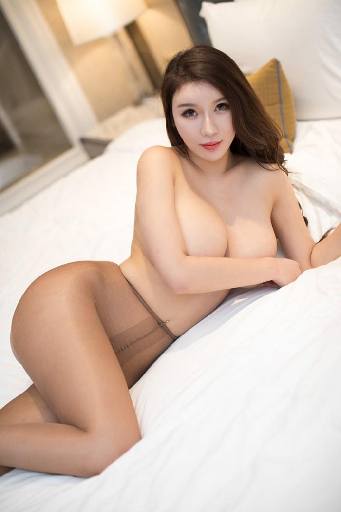 235 - Young chick black stockings enchanting