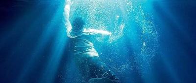 ▶福音电影《奇迹的突破》中文高清完整版!
