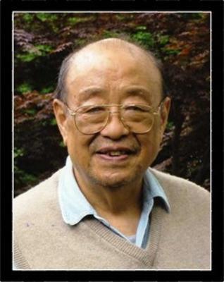 """原中国社科院世界宗教研究所副所长赵复三病逝 曾为""""三自宣言""""发起人之一"""