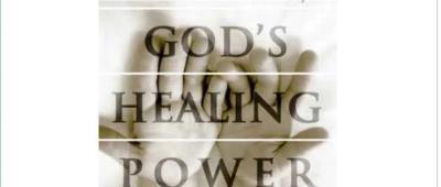 【张爷爷说故事】13-上帝是医治疾病的神,从迦百农的传奇故事-谈瘫子和四个抬瘫子的人(音频版)