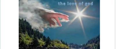 【张爷爷说故事】12-领受来自上帝那份穿山越岭的爱,经历圣灵的充满与浇灌(音频版)