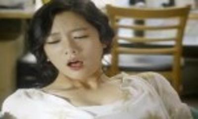韩国限制级色情电影排名 《华丽的外出》堪称性爱教科书