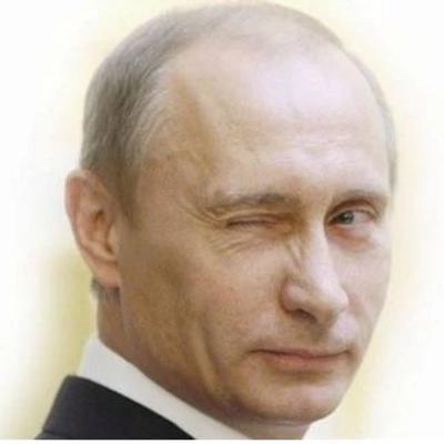 普京的这个建议,能把特朗普会气昏!