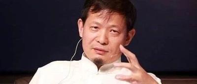 戴志康正式被批捕,已追缴约2亿,尚有百亿左右待偿付