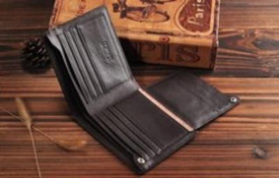 男士钱包十大名牌排行 比较好的男士钱包品牌推荐