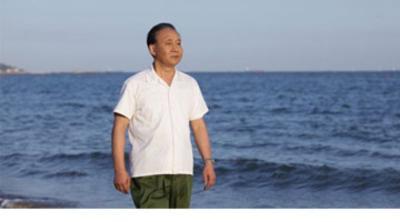 《历史转折中的邓小平》8日央视一套开播 三大亮点抢先看