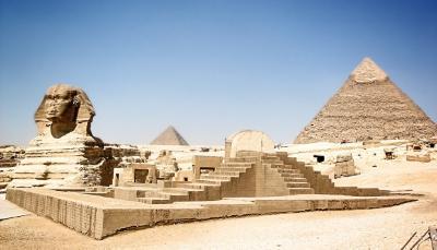 埃及:《地标法》颁布两年来 仍有3000多座教堂还在等待法律许可
