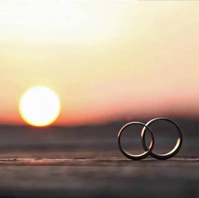 一个36岁基督徒的婚姻见证