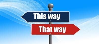 主日该不该去礼拜的烦恼:信仰内容和宗教仪式,我们该追求哪个?
