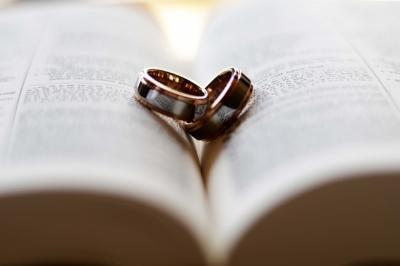 奥地利福音教会总赞成对同性夫妇进行祝福 被担心会导致教会分裂