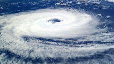 飓风伊达严重损害莫桑比克、马拉维和津巴布韦 基督徒组织提供紧急援助