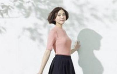 十大常见的日系服装品牌排行榜 优衣库排名第一