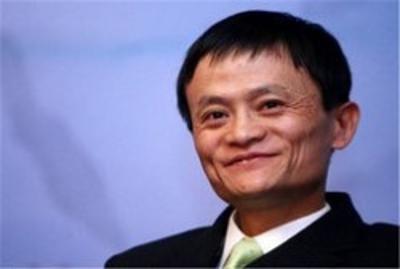 2019胡润套现企业家30强排行榜 马云一年套现40亿