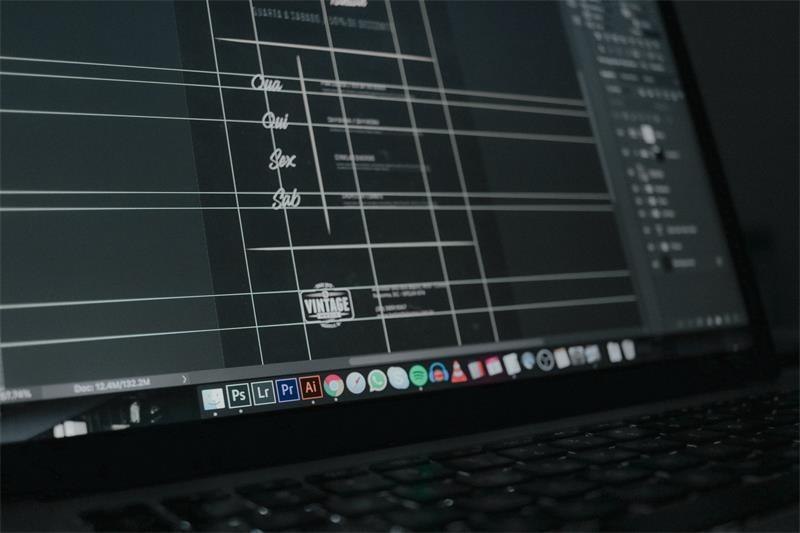 如何在图像中编辑字体/文本?