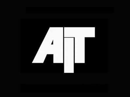 SEO笔记:图片Alt属性是什么?图片alt属性有什么作用?