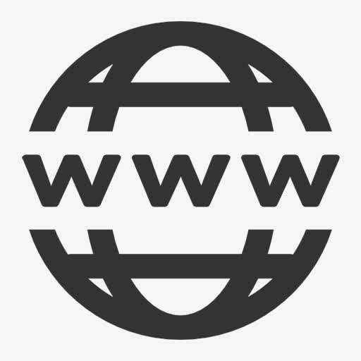 快乐二级域名分发v3.1.0源码