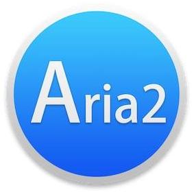 Aria2下载本地服务器配置教程 一个高速下载器