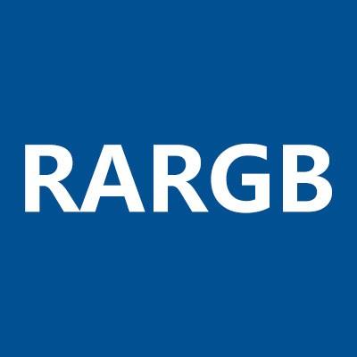 【翻】RARBG Rarbg Index page