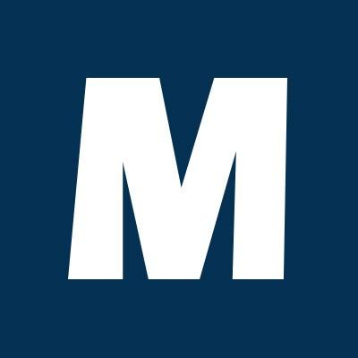 【翻】Monova Torrent Search