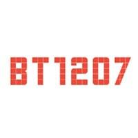 BT1207